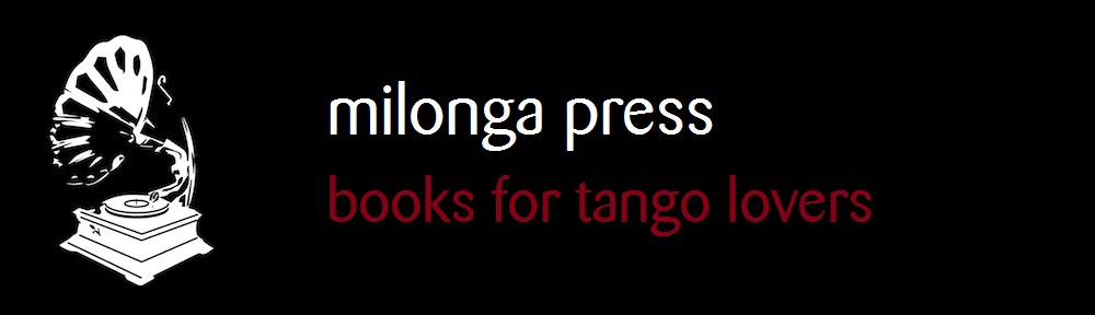 milonga press